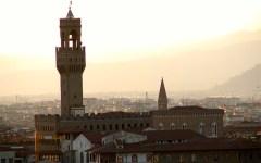 Renzi: Nardella sindaco di Firenze e Giani sottosegretario allo sport