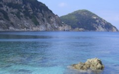 Alla Toscana del turismo gli oscar ecologici