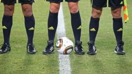arbitri calcio