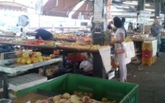 Toscani più poveri: meno soldi e tante tasse
