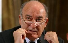 Censis, De Rita: «L'italia è un Paese che non rischia e non investe più». Ha il «capitale inagito»
