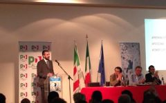 Toscana,  bozza di legge elettorale del Pd. Ma nel partitone è  mal di pancia