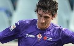 Fiorentina-Juve, sale la febbre. Savic: «Attenti a Pirlo». In arrivo duemila tifosi bianconeri