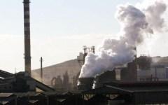 Acciaierie Piombino, Khaled al Habahbeh: «Pronta l'offerta e le garanzie»