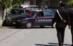 Prato: rapinatrice settantenne fa il colpo in banca