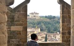 Firenze, musei civici gratis per le donne l'8 marzo