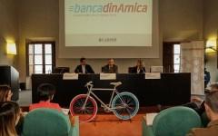 Arriva «Bancadinamica», il nuovo sportello web di Carismi