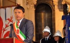 Firenze, rinnovato l'incarico in Comune ai collaboratori di Renzi. È polemica