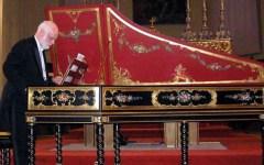 Firenze, tornano i «Mercoledì Musicali» dell'Ente Cassa di Risparmio