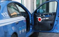 Firenze, via Panicale: arrestati 7 spacciatori in due mesi