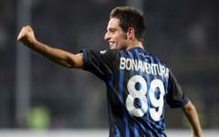 Fiorentina, Montella: battere il Milan.  E rivela: «Ci piace Bonaventura»