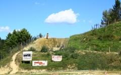 Motocross, San Miniato: commissario di gara travolto e ucciso