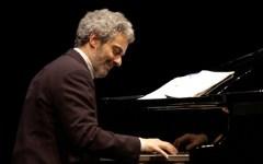 Firenze: il Maggio Musicale va all'Università con Nicola Piovani