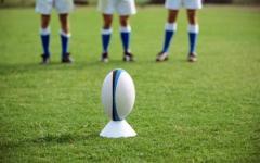 Rugby: Italia-Argentina il 18 novembre a Firenze. Arbitro sudafricano