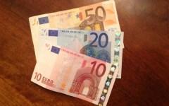 Euro: i tedeschi ci spiegano cosa accadrebbe se l'Italia uscisse dalla moneta unica