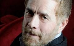 Firenze: Gabriele Lavia apre la stagione alla Pergola con Brecht