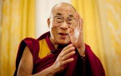 Dalai Lama in settembre a Firenze e Pisa (dove chiuderà il tour in Italia)