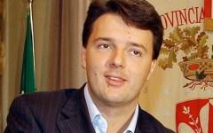 Firenze: la Corte dei Conti chiede a Matteo Renzi di risarcire 816.000 euro. L'udienza domani, 24 settembre
