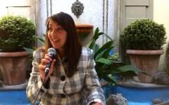 Firenze, la «squadra del Grillo» per Palazzo Vecchio