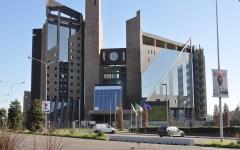 Firenze, sanità: tutti assolti dall'accusa di turbativa acquisto immobili Asl