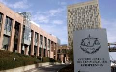Processo alle scarpe: la Corte di Giustizia Ue tuteli il «made in Italy »
