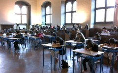 Firenze: Olimpiadi di italiano, ecco i vincitori