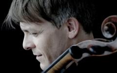 Orchestra Toscana: gran finale di stagione con Dausgaard e Gerhardt
