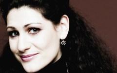 Maggio Musicale: concerto a tutto Strauss per Mehta e Harteros