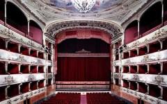 Teatro in Toscana: numeri in crescita nonostante la crisi