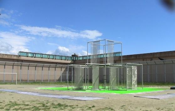 Lite tra due detenuti nel carcere di San Gimignano: un morto