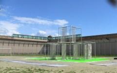 Carcere di San Gimignano: va in scena «Evasioni», con 34 detenuti-attori