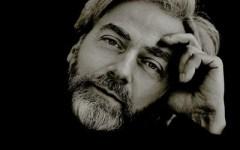 Opera di Firenze: Krystian Zimerman in concerto per il Maggio