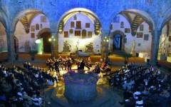 Estate a Firenze: Uffizi, Galleria dell'Accademia e Bargello aprono di sera