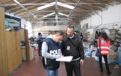 Toscana, da luglio task-force regionale per controllare 4mila aziende cinesi
