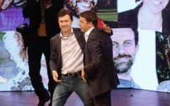 Firenze, scontrini di Renzi: la Corte dei Conti archivia. Ma la battaglia fra Grassi e Nardella continua
