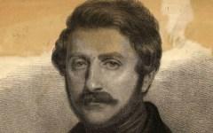 Opera di Firenze, arriva Donizetti con «Roberto Devereux»