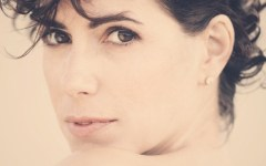 «Senza Paura», Giorgia in concerto a Firenze