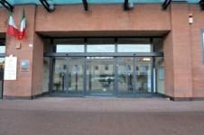 Gli ex vertici dell'Asl 7 di Siena sotto inchiesta