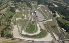 Autodromo Mugello: dal 14 luglio l'Aci Racing Weekend