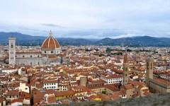 Week End 20-21 maggio a Firenze e in Toscana: Notte Europea e Festa dei Musei, musica, teatro, eventi, mostre