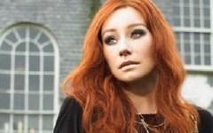 Unrepentant Geraldines: successo per il nuovo album di Tori Amos