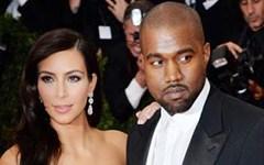 Kim Kardashian e Kanye West: nozze  a Firenze per soli vip. Tenuti alla larga i curiosi