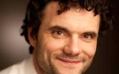 Anci Toscana: Matteo Biffoni, renziano, sindaco di Prato è il nuovo presidente