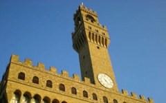 Firenze, Consiglio Comunale del 13 ottobre in diretta streaming