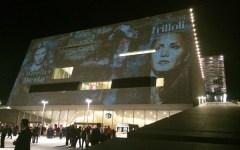 Terrorismo, Firenze, concerto di Mehta all'Opera: per ragioni di sicurezza recarsi 40 minuti prima al concerto