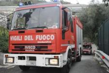 vigili-del-fuoco-generica_500633