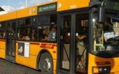 Pedone ucciso da bus: indagato l'autista dell'Ataf, accusato di omicidio stradale