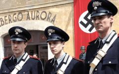 Carabinieri martiri di Fiesole: gli ostaggi non furono rilasciati subito