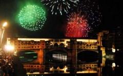 Firenze: il 24 giugno, festa del patrono, i «fochi» ci saranno. Ma la San Giovanni Battista non ha ancora i 90 mila euro che servono