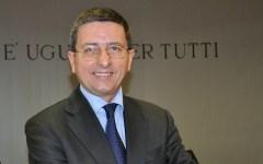 Firenze, il nuovo procuratore Creazzo: «Combattere criminalità economica e corruzione»